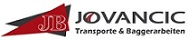 JOVANCIC Transport & Baggerarbeiten
